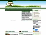 Produits de Région : Produits du terroir Français - Produits de Région