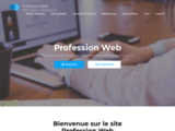 Profession Web