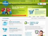 Le site communautaire pour réussir le CRPE - Profilprof.com