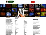 Programme TV Algérie : Le programme des chaines de télévision regardées par les algériens