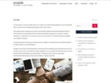 Des formations pour comprendre le Crowdfunding