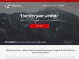 projet.comuf.com::le site qui vous facilite la vie sur le net