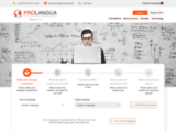 Pro Langua Communication - traductions avantageuses et solutions de communication