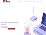 Développement des applications Web