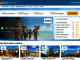 Agence Croisière Belgique : Costa Croisières, Msc Croisières pour Croisière Méditerranée pas cher