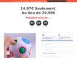 Accueil - Promos-en-ligne.com