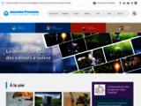 Promotelec : Norme installation électrique, certification électricité, label hpe Promotelec pour une meilleure sécurité
