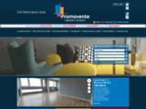 Promovente | Agence immobilière Lille, Lambersart, Marcq en Baroeul