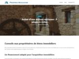 Proprio-magazine.fr