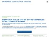 Propur Entretien, Entreprise de nettoyage Nantes