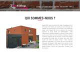 Sablage de façade à Liege - Rejointoiement et rénovation de façade à Liège