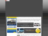 Protection solaire et traitement vitrage, Vienne 86