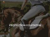Protection-equitation.com