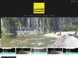Immobilier Ardèche Provans Immobilier Les vans