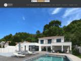 Terrain à construire Aix-en-Provence