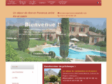 Provence-com : Des traditions et un patrimoine