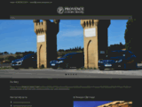 Private and Scheduled Guided Tours in Provence