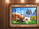 PRSMX, prestation mobile moto quad colonie de vacance