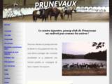 Centre Equestre Poney-club Prunevaux Ecole Equitation Chevaux Poney enfants ados seniors Bourgogne