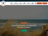 Psychologue Val d'Oise 95, psychologue Paris9 . Découvrez les psychothérapies.