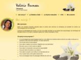Valérie Bruneau - Thérapeute Psycho-Sophrologue sur Montpellier