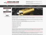 Clé USB personnalisée, Clé USB publicitaire, devis en ligne