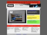 Pub LED - écran géant video technologie led- panneau affichage led- Groupe Pekason