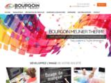 Publicitaire à Blois dans le Loir-et-Cher (41)