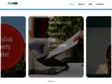 Publiseo.net: Publication gratuite d'articles