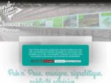 Pub N' Pose : Impression et Publicité sur Caen