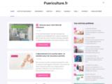 Puericulture – Blog puériculture