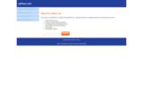 Pullseo - Agence webmarketing en Alsace (Strasbourg / Mulhouse / Colmar)