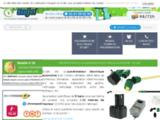 Comparatif pulvérisateur électrique : Trouvez le meilleur avec notre guide d'a