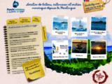 Location catamaran Martinique et location voilier Martinique - Punch Croisières