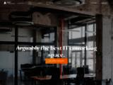 Puzl, le succès web en un click