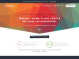 Qasapy, solution de fidélisation client pour constructeurs