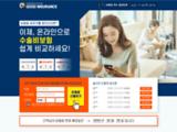 Buy Cheap Chinese Cheongsam dress / Qipao dress - qpsale.com