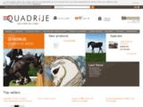 Sellerie en ligne Quadrije - Quadrije