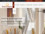 Entreprise de rénovation intérieur maison et appartement Paris 75