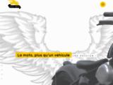 Quasimoto, la référence en matière de Boutique Moto