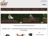 Éducateur canin à Lille