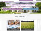 Annuaire de Constructeurs de maisons