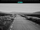 Quentin Fily - Stratégie Digitale Quimper