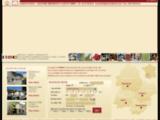 Agence immobilière Pouget : Immobilier Quercy, Cahors, Perigord