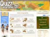 Quizz géographie, des jeux pour apprendre la géo