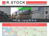 Location de bureaux à La Ciotat et région de Marseille : R-Stock