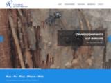 Développement de bases de données sous FileMaker