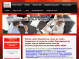 Rachat de Crédit & du Prêt Immobilier en France