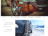 RacingVO, blog expert du pneu auto