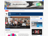 Radio Plus à Douvrin dans le Nord Pas de Calais